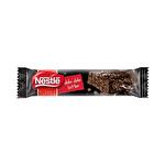 Nestle Gofret Bitter 27 g