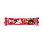 Nestle Gofret Çıtır 27 g