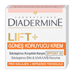 Diadermine Lift+Sun Protect Krem
