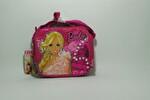 47439-Barbie Beslenme Çantası