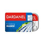 Dardanel Hamsi 110 g