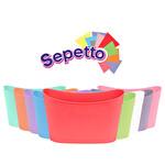 Parex Sepetto