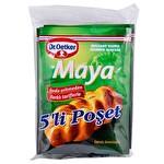 Dr. Oetker Maya 5'li