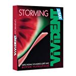 Vivident Storming Karpuz Aromalı Sakız 33 g