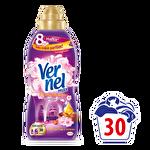 Vernel Max Aromatherapy Güzelliğin Sırrı 720 ml 30 Yıkama