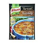 Knorr Kazdağı Çorbası 76 g