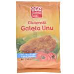 Ege Glutensiz Galeta Unu 250 g