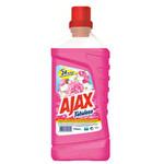 Ajax Fabuloso 1000 Gr