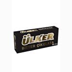 Ülker Bitter Napoiten Çikolata 33gr