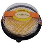 Limonlu Cheesecake Çşt. 550 g