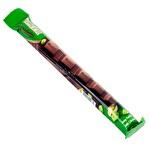 Ülker Uzun Antep Fıstıklı Çikolata 38 g