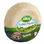 Sütaş Çerkez Peyniri 400 g
