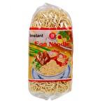 Egg Noodle 350 g