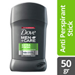 Dove Men Deodorant Stick Extra Fresh 50 g