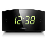 Philips AJ3400/12 Alarm Saatli Radyo