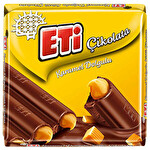 Eti Çikolata Karamel Doygulu 70 g
