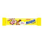 Nestle Nesquik Beyaz Dolgulu Sütlü Çikolata 23 g