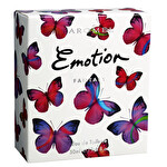 Emotion Edt 50 ml Fantasy