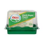 Ekici Klasik Beyaz Peynir kg
