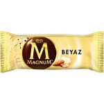 Magnum Beyaz 110 ml