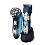 King P7071 Saç Kesme ve Tıraş Makinesi