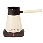 Tefal Coffee Delight Kahve Makinesi