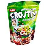 Arı Crostini Sebzeli 100 g