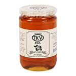 TKV Süzme Çiçek Balı 850 g