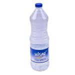 Hisar Su 0,5 lt