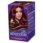 Koleston Set Saç Boyası 6/3 Altın Kumral