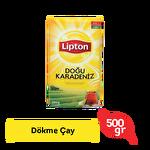 Lipton Doğu Karadeniz Çayı 500 g
