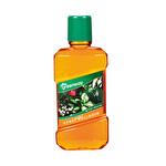 Greenway Genel Kullanım Sıvı Bitki Besini 500 cc