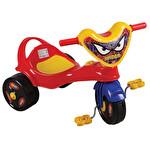 Spider Bisiklet 3 tekerlekli