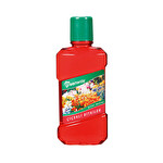Greenway Çiçekli Bitkiler için Sıvı Besin 400 ml