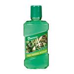 Greenway Yeşil Yapraklı Bitkiler Sıvı Bitki Besini 500 cc