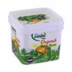 Beyaz Peynir Organik 400 g