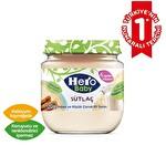 Hero Baby Sütlaç 120 gr