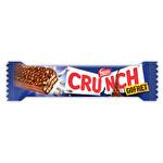 Crunch Gofret 30 g