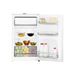 Arçelik 1050 Mini Buzdolabı