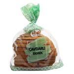 İHE Çavdar Ekmek