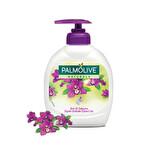 Palmolıve Sıyah Orkıde Sıvı Sabun 300Ml