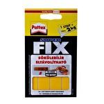 Pattex Süper Fix Yapıştırıcı