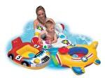 Küçük Baby Float 73*58Cm
