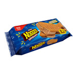 Nogger Mini Paket Karamel Kakaolu 480 ml
