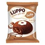 Luppo Sufle Fındıklı 40 G