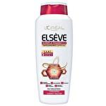 L'Oréal Paris Elseve Komple Onarıcı Şampuan 550 Ml