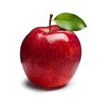Arapkızı Elma