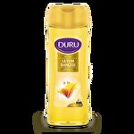 Duru Perfume Duş Jeli Lilyum Bahçesi 450 ml