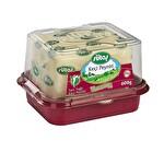 Sütaş Keçi Peyniri 600 g