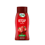 Pınar Ketcap 420 g